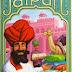 [Recensione] Jaipur