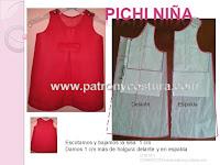 www.patronycostura.com/pichi-niña.html