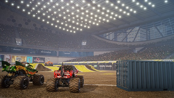 monster-jam-steel-titans-pc-screenshot-www.ovagames.com-1