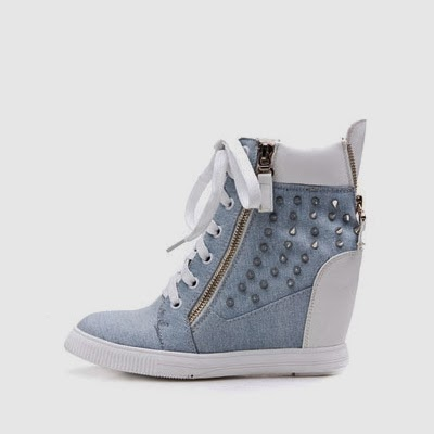 http://www.dressale.com/absorbing-midcut-laceup-sneakers-with-metal-studs-and-zipper-p-87609.html