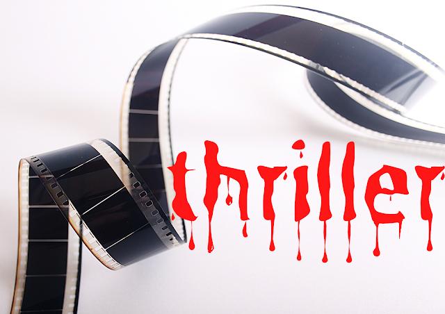 best-thriller-web-series