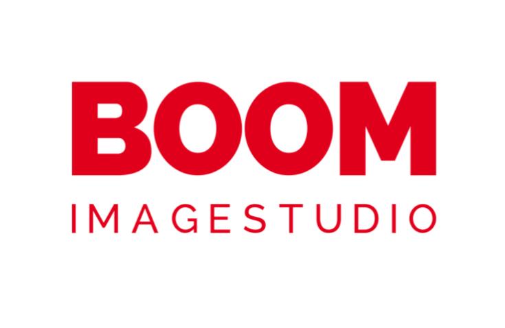 Boom Imagestudio: la Startup che celebra la fotografia