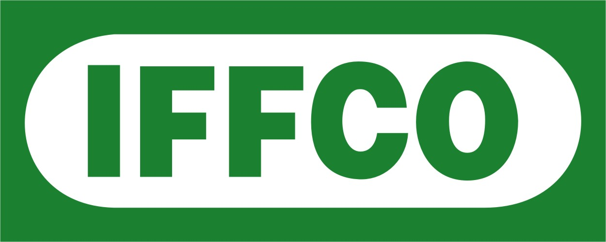 IFFCO - Kandla Recruitment for Apprentice Posts 2021