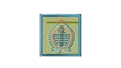 जेकेएसएसबी भर्ती 2021