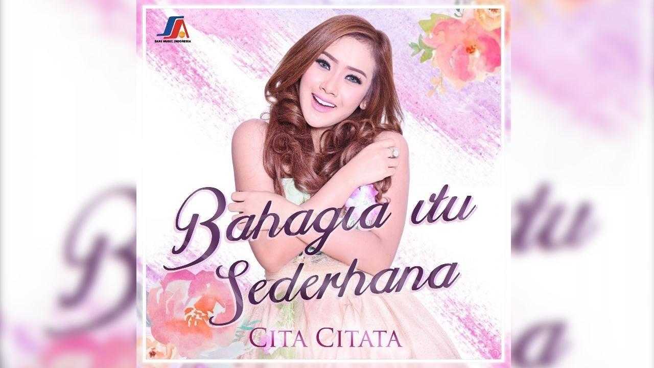 Download Lagu Cita Citata Terbaru