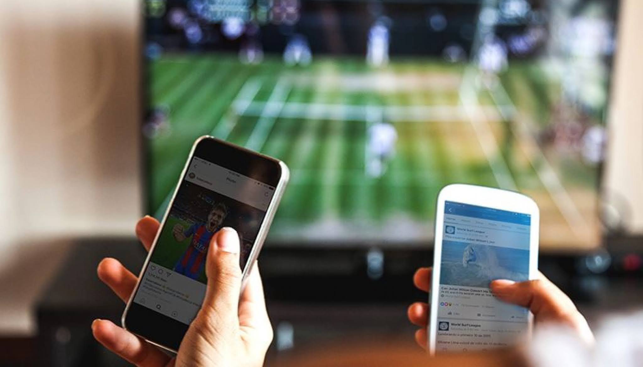 El Gobierno anunció un plan básico universal obligatorio para telefonía, internet y tv paga