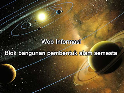 Pembentukan alam semesta