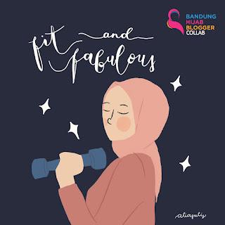 Bandung-Hijab-Blogger