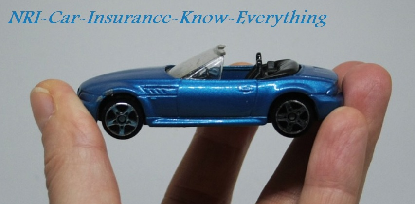 NRI and Planning To Take Car Insurance? Here's What You Should Know