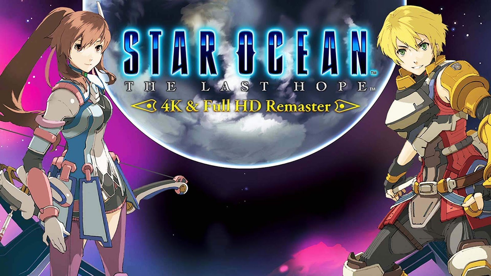 star-ocean-the-last-hope-4k-full-hd-remaster