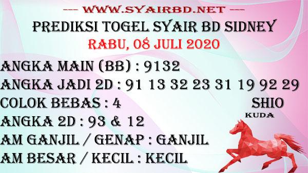 Syair
