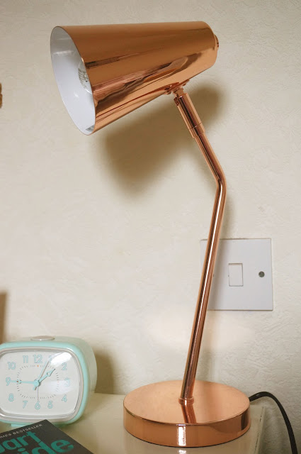 Teacups_and_Buttondrops_Copper_Desk_Lamp