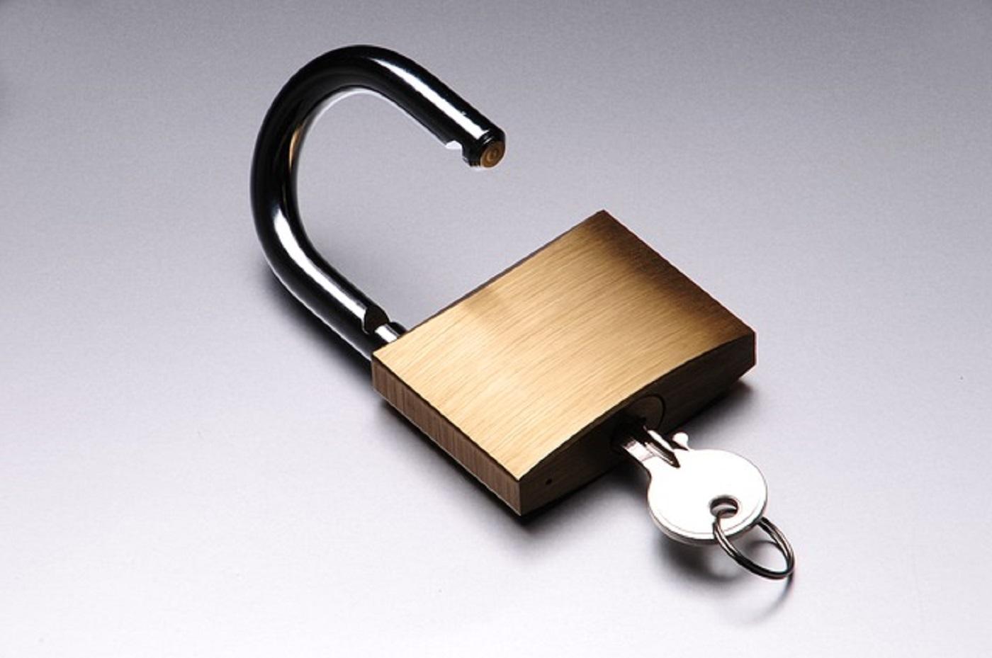 how to unlock icloud via IMEI