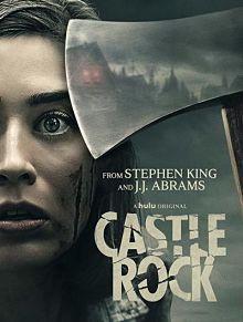Sinopsis pemain genre Serial Castle Rock Season 2 (2019)