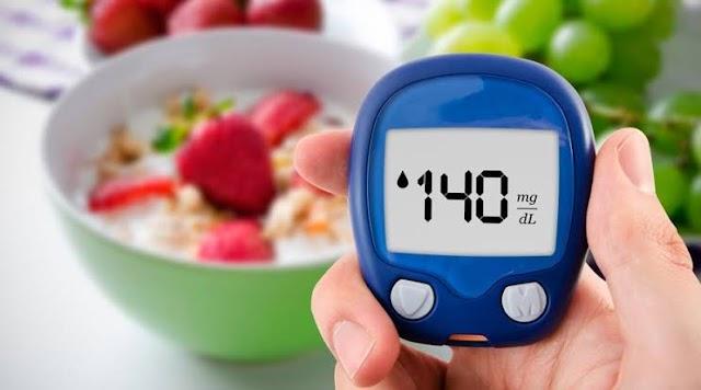 शरीर में इस विटामिन की कमी से हो सकता है डायबिटीज, जरूर जानें, नहीं तो पड़ेगा पछताना