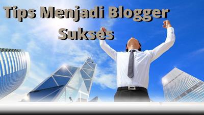 cara menjadi blogger yang menghasilkan uang, cara menjadi blogger lewat hp, bagaimana menjadi blogger, contoh blogger pemula, cara membuat blog yang menarik, cara membuat blogger, contoh contoh blog, cara menulis blog yang menarik, blogger, wordpress, medium, weebly, squaresp, ghost,