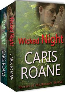 https://www.amazon.com/Amulet-Wicked-Night-Dark-ebook/dp/B00CL0J7JM/ref=la_B0043YWE1M_1_23?s=books&ie=UTF8&qid=1506284845&sr=1-23&refinements=p_82%3AB0043YWE1M