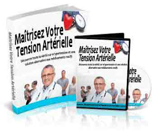 Hypertension:Symptômes,cause,traitement