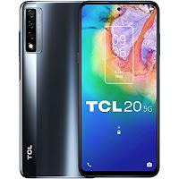 TCL 20 5G 256 GB