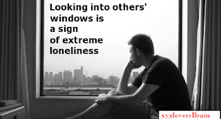 things-to-do-to-prevent-loneliness