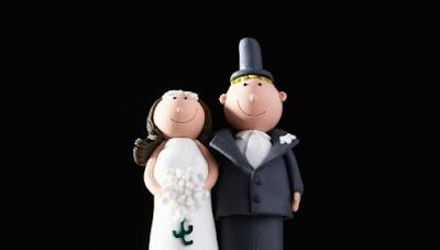 Kabar Berita Terbaru Hari Ini Ortu Restui Pernikahan Bocah SD dan SMP di Musi Banyuasin: Biar Tak Zina