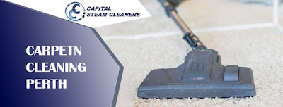 What You Ought To Include About The Carpet Cleaning Company?