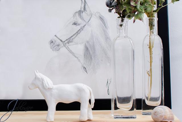 Koń na glinianych nogach