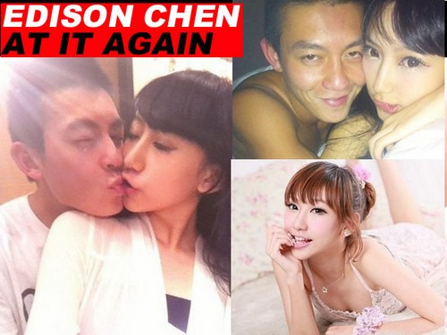 Edison sex scandal up to dat