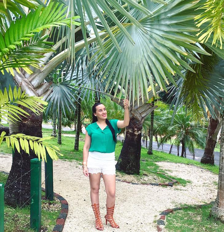 OOTD-Enjoying-This-Island-Life-Guaynabo-Puerto-Rico-Vivi-Brizuela-PinkOrchidMakeup