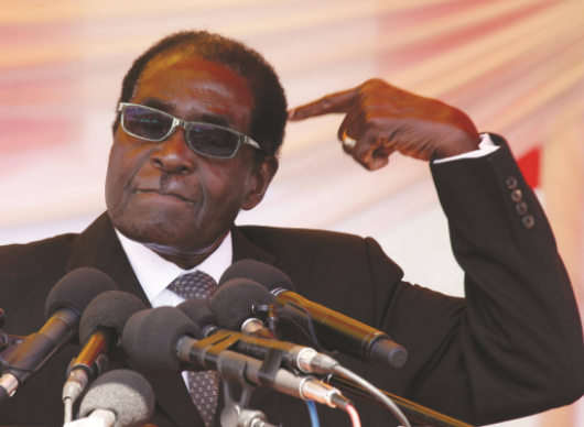 no-resignation-as-mugabe-address-nation
