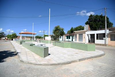 Nova atualização confirma 20 casos de Coronavírus no município de Jacobina