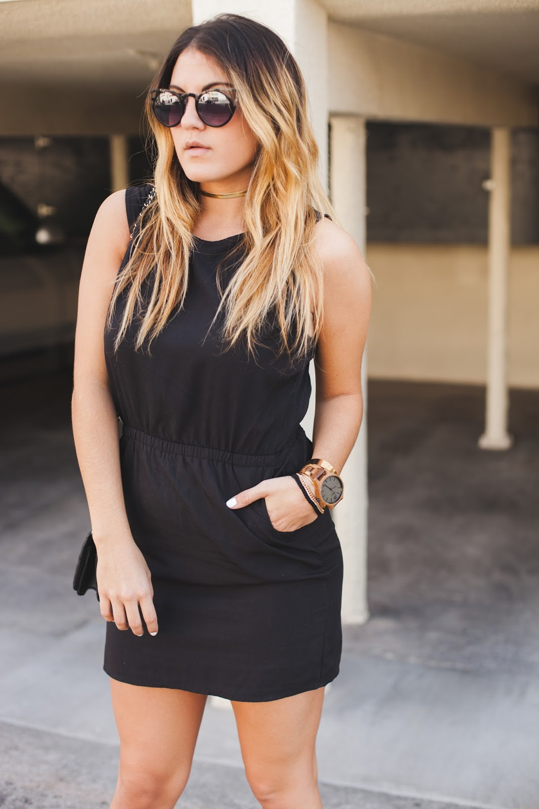 Style Blog   My Cup of Chic x JORD