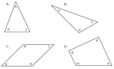 Kunci Jawaban Buku Kelas 4 SD Pembelajaran 6 Tema 1 Subtema 3