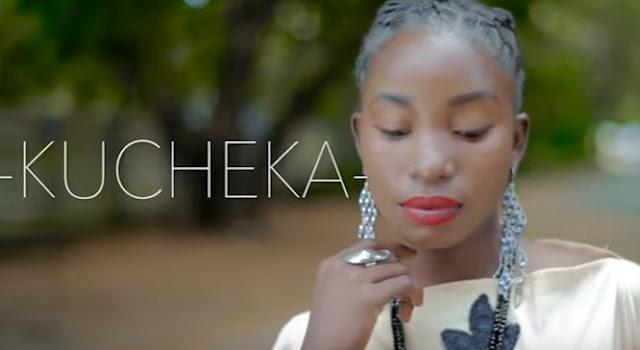 Hawa Ntarejea – Kucheka