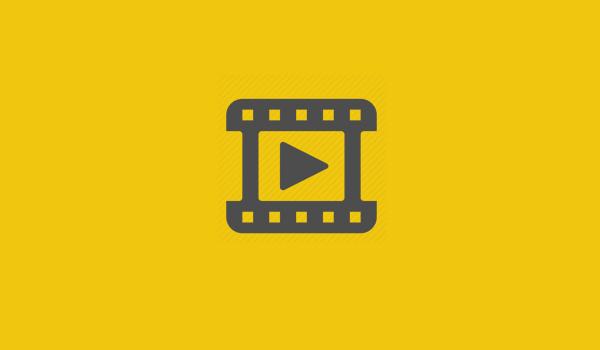 Cara Menghilangkan Identitas Personal Video Yang Di Download Dari Internet