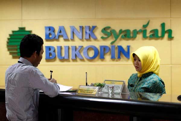 Bandingkan-bandingkan-Dulu-Perbedaan-Antara-Produk-Keluaran-Bank-Konvensional-dan-Syariah-Jangan-Sampai-Salah-Pilih!