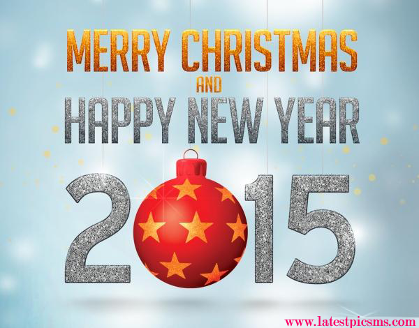 Merry Christmas and Happy New Year 2015%2Benjoy%2Bloaveble%2Bmoment%2Bhd%2Bpics - Have a Happy Holiday of Merry Christmas Enjoy! for Whatsapp & Fb