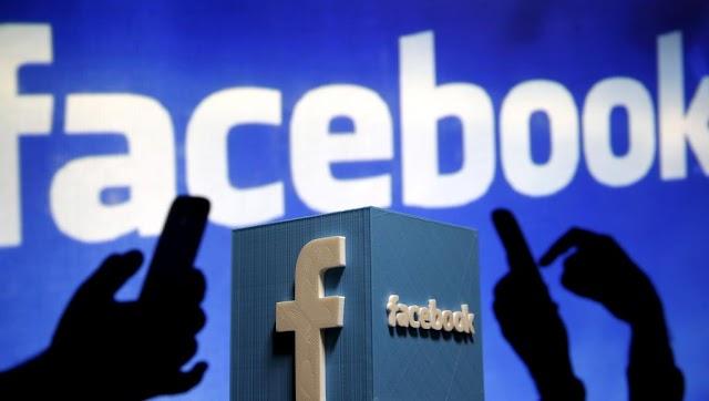 Facebook revê política de publicidade contra discriminação de judeus