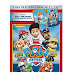 Limited Edition: Paw Patrol DVD + Little Golden Book