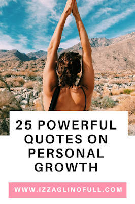 powerful-quotes-on-personal-growth