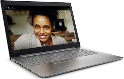Lenovo Ideapad 320-15IKB (80XL03L4SP)