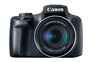 Download Canon PowerShot SX50 HS Driver Windows, Download Canon PowerShot SX50 HS Driver Mac