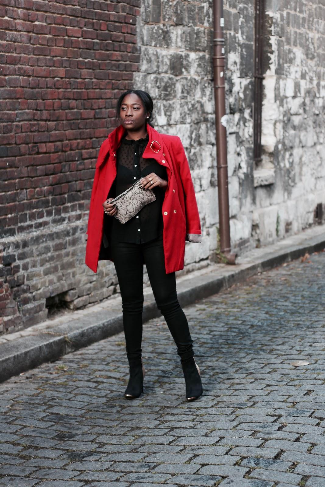 fashion-blog-mode-tendance-chic-femme