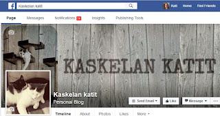 https://www.facebook.com/kaskelankatit/?ref=br_rs