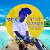 "Fre$H - ""Still Summer Somewhere"" (EP)"