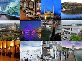 ankara gezi rehberi ile ilgili aramalar ankara gezi rehberi pdf ankara gezi rehberi kitap ankara gezi haritası ankara gezisi blog ankara gezi planı örneği günübirlik ankara gezisi ankara gezi güzergahı ankara okul gezisi planı