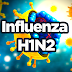 Nova Ameaça | Secretaria da Saúde teme nova pandemia após Menina de 4 anos contrair vírus H1N2 no Paraná