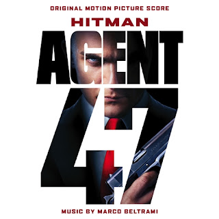 hitman agent 47 soundtracks