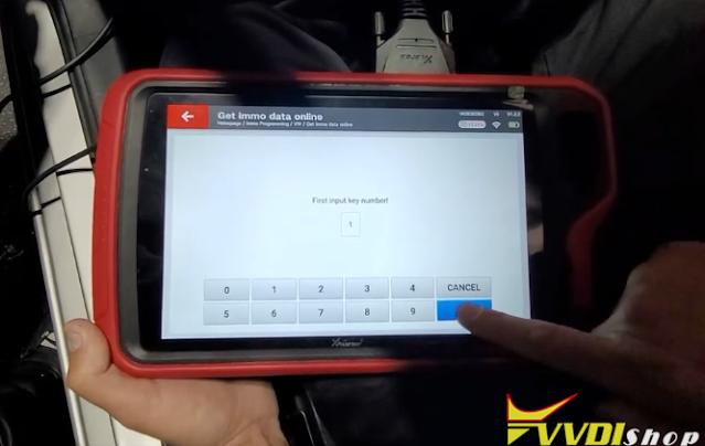 vvdi-key-tool-plus-pad-2012-jetta-akl-13