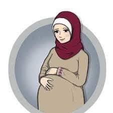 الإستعداد النفسي للولادة